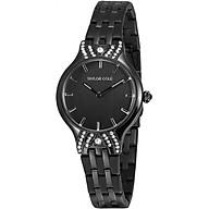 Đồng hồ nữ cao cấp chính hãng Taylor Cole - Hãng phân phối chính thức thumbnail