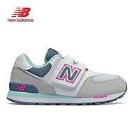 Giày thể thao trẻ em New Balance - YV574NLH thumbnail