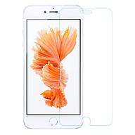 Kính Cường Lực Nillkin iPhone 7 Plus 8 Plus - Hàng Chính Hãng thumbnail