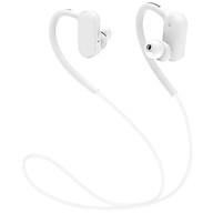 Tai Nghe thể thao kim loại Bluetooth SENDEM E38 - chống nước - pin trâu - Hàng chính hãng thumbnail