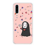 Ốp lưng dẻo cho điện thoại Huawei P30 - 0034 VODIEN01 - Hàng Chính Hãng thumbnail