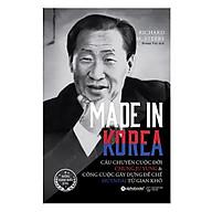 Made In Korea thumbnail