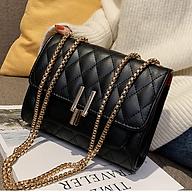 Túi xách nữ thời trang cực xinh cực đẹp MS tui xach -205 thumbnail