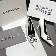Giày Balencia 7f đẹp xuất sắc thumbnail