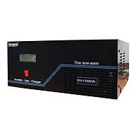 Bộ Lưu Điện UPS SongSin 1000VA 12V New Model- Hàng Chính Hãng thumbnail