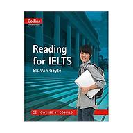 Reading For Ielts thumbnail