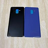 Nắp lưng dành cho Samsung A8 PLUS thumbnail