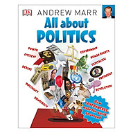 All About Politics thumbnail