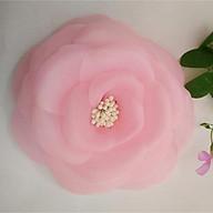 Phụ kiện túi xách 03 thumbnail