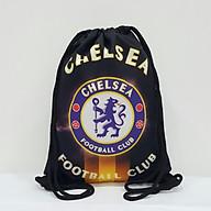 Balo dây rút Football TROY FB in logo câu lạc bộ Chelsea thumbnail