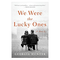 We Were The Lucky Ones A Novel thumbnail