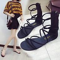 Dép sandal chiến binh thumbnail