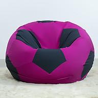 Ghế Lười Home Dream Ballbag Micro thumbnail