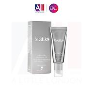 Tinh chất chống lão hóa và giảm nếp nhăn Medik8 Crystal Retinal 10 30ml thumbnail