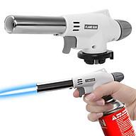 Flame Gun Chất liệu cao cấp-Khò gas mini 920 thumbnail