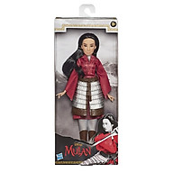 Công chúa Mulan DISNEY PRINCESS E8633 thumbnail