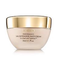 Kem Vàng 24k Dưỡng Da Mặt Chuyên Sâu - 24k Intensive Face Cream (Aqua Mineral) thumbnail