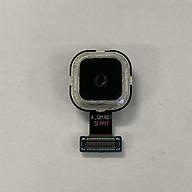 Camera sau thay thế cho Samsung A500 thumbnail
