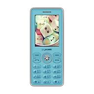 Điện thoại di động Forme L6P - Hàng chính hãng thumbnail
