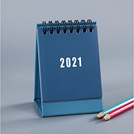 Lịch 2021 Simple Style Ver.2 thumbnail
