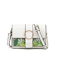 Túi xách nữ thời trang cao cấp ELLY- EL164 thumbnail