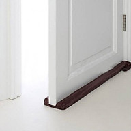 Combo 3 cặp thanh chắn khe cửa (ron chắn khe cửa) chống thoát hơi máy lạnh, máy điều hòa 3B137 thumbnail