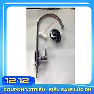vòi máy lọc nước ro 304 thumbnail