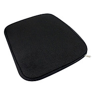 Túi Chống Sốc Lưới (Size 14 inch 15.6 inch) thumbnail