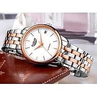 Đồng hồ nữ chính hãng KASSAW K858-7 thumbnail