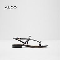 Giày sandals đế bệt nữ ALDO UNENDRA thumbnail