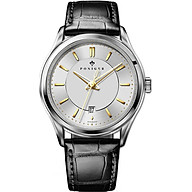 Đồng hồ nam chính hãng Poniger P5.13-3 thumbnail