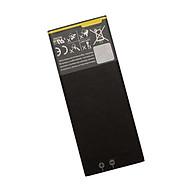 Pin dành cho Blackberry 9982 P9982 1800mAh thumbnail