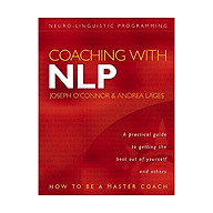 Coaching With NLP thumbnail