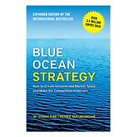 Blue Ocean Strategy, Expanded Edition thumbnail