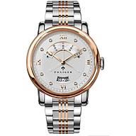 Đồng hồ nam chính hãng Poniger P16.015-3 thumbnail
