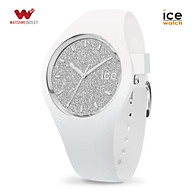 Đồng hồ Nữ Ice-Watch dây silicone 40mm - 001351 thumbnail