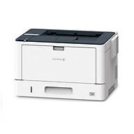 Máy in laser Fuji Xerox DocuPrint 3205d ( A3 ) - Hàng chính hãng thumbnail