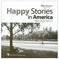 Happy Stories In America (Vietnamese Version) thumbnail