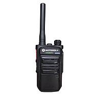 Bô Đa m Motorola CP-1688 - Ha ng Chi nh Ha ng thumbnail