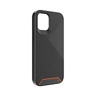 Ốp lưng Gear4 Battersea iPhone - Công nghệ chống sốc độc quyền D3O, kháng khuẩn, tương thích tốt với sóng 5G - Hàng chính hãng thumbnail