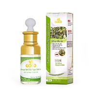 Dầu Massage Săn Chắc Ngực Gold Cao Cấp 50 ml thumbnail