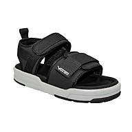 Giày sandal nữ siêu nhẹ hiệu Vento thích hợp mang đi học NV10026 thumbnail