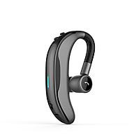 Tai nghe Bluetooth nhét Tai - Tai Nghe Không Dây Super BASS - Pin Trâu 18h Liên Tục F600 - Hàng Chính Hãng thumbnail
