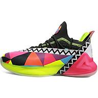 Giày bóng rổ PEAK Basketball Tony Parker 7 TAICHI E93323A thumbnail