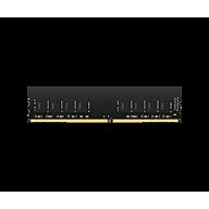 .Ram máy tính Lexar DDR4 8GB 2666 (8GB x1)-Hàng chính hãng thumbnail