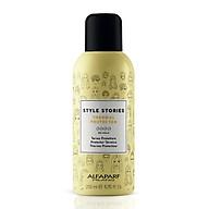 Xịt dưỡng Style Stories chống nhiệt bảo vệ tóc 200ml thumbnail