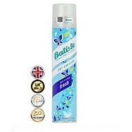 Dầu Gội Khô Batiste Tươi Mát Tức Thì - Batiste Dry Shampoo Light & Breezy Fresh 200ml thumbnail
