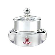 Kem chống lão hóa làm trắng da 5 trong 1 Atlie Atlie 5GF Cells Renew and Anti-aging Beauty Cream thumbnail