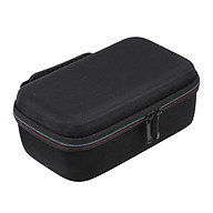 EVA Hard Case Robot Protective Storage Bag Shockproof Carrying Box for Boxer Interactive A.I. Robot Toy thumbnail