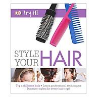 Style Your Hair thumbnail